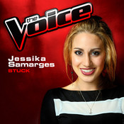 Stuck(The Voice 2013 Performance) Song
