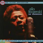 Ella Fitzgerald: Verve Ultimate Cool Songs