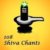 Om Chants MP3 Song Download- 108 Shiva Chants Om Chants Kannada Song