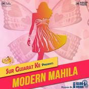 Om Namah Shivay - Trance Mix Song