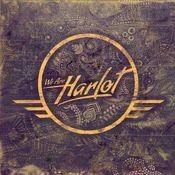 We Are Harlot Songs