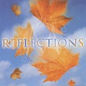 Moments of Meditation: Reflections Songs
