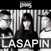 Lasapin Songs