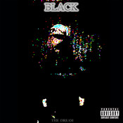 Black (Explicit) Songs