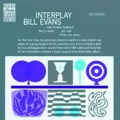 Interplay Songs