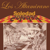 Soledad Songs