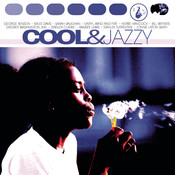 Smooth & Jazzy Songs