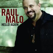 Hello Again (International) Songs