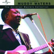 Classic Muddy Waters Songs
