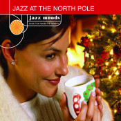 A Concord Jazz Christmas Songs
