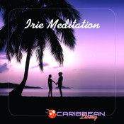Irie Meditation Songs