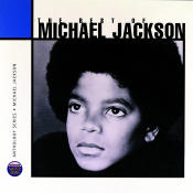 Anthology The Best Of Michael Jackson Songs