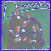 The Best Of The Dramatics Songs