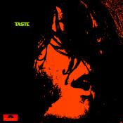 Taste Songs