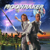 Moonraker Songs
