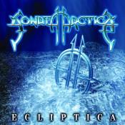 Ecliptica Songs