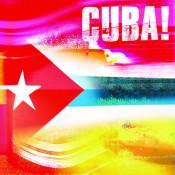 Cuba Songs