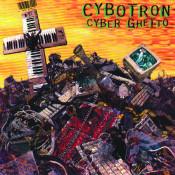 Cyber Ghetto Songs