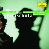 Weber Der Freischutz Songs
