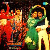 Nishaan Songs