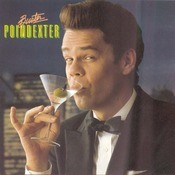 Buster Poindexter Songs