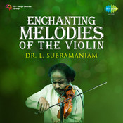 Enchanting Melodies Of The Violin Songs