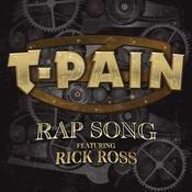 Rap Song Songs