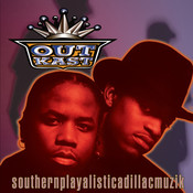 Southernplayalisticadillacmuzik Songs