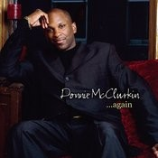 Donnie McClurkin... Again Songs