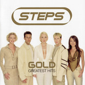Gold - Greatest Hits Songs