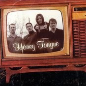 Honey Tongue Songs
