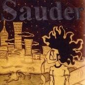 Saunder Songs