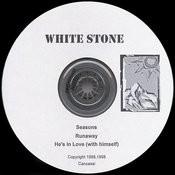 White Stone Songs