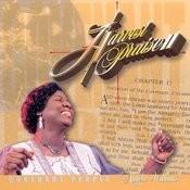 Covenant People Songs