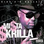 Rida's & Ballas Songs