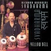 Svadharma Songs