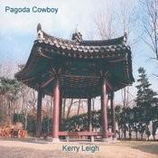 Pagoda Cowboy Songs