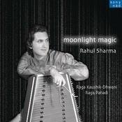 Moonlight Magic Songs