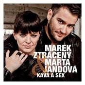 Kava A Sex (feat. Marta Jandova) Songs