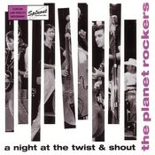 A Night At The Twist & Shout (Live) Songs
