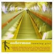 Running Girl Songs