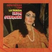 Rancheras Con La  Tigresa Songs