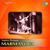 Marmayogi Songs