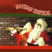 Esta Navidad, Candela Song