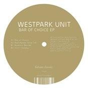 Bar Of Choice EP Songs