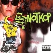 Snotkop Songs