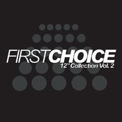 Essential Media Group Presents: First Choice Records - 12