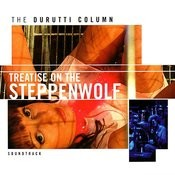 Treatise On The Steppenwolf (Sound Track) Songs