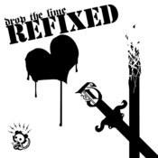 Refixed (5-Track Maxi-Single) Songs