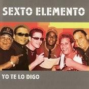 Yo Te Lo Digo Songs